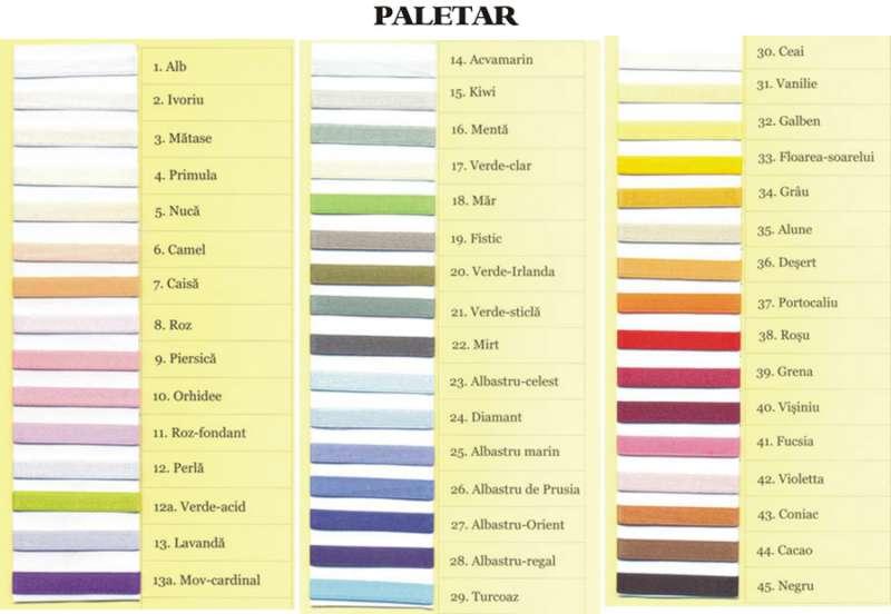 Paletar